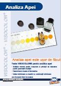 VISOCOLOR Kit-uri Vizuale