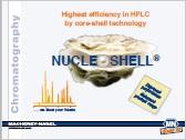 nucleoshell_logo