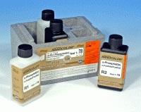 ortho-Phosphate