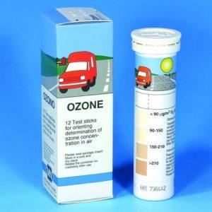 ozone_test_pic