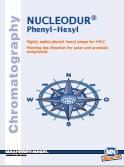 phenyl_hexyl_logo
