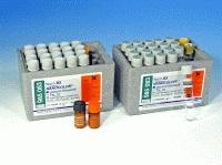 total Nitrogen TNb 22
