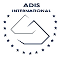 ADIS INTERNATIONAL