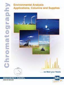Brosura Analiza Ecologica