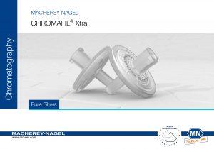 CHROMAFIL Xtra