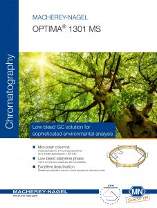 OPTIMA 1301 MS