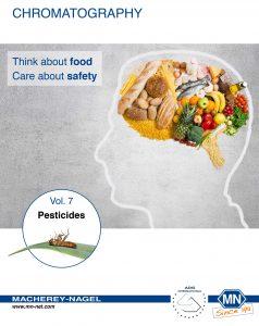 Vol. 7 - Pesticides