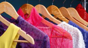 PFAS_textile