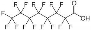 structure-pfas-perfluorooctanoic_acid-pfoa