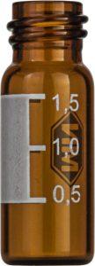 Flacoane N10
