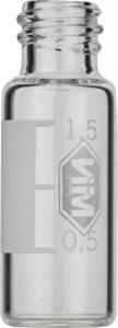Flacoane N8